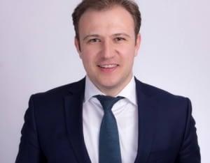Andrei BIVOL