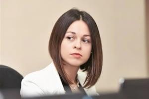 Olga GUȚUȚUI