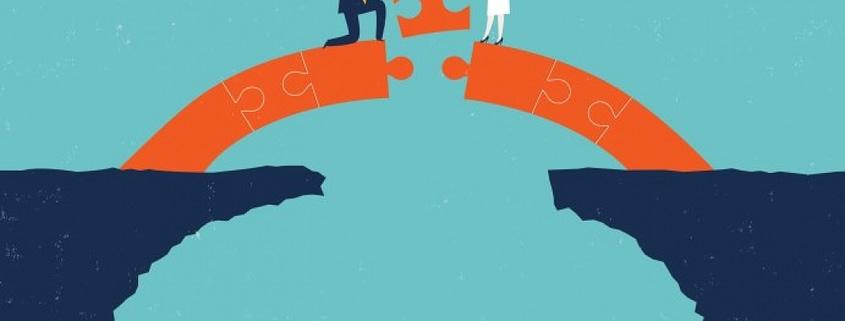 Despre solidaritatea dintre antreprenori și stat