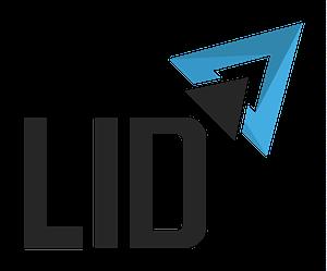 LID Moldova logo small
