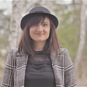 Alina Andronache femei