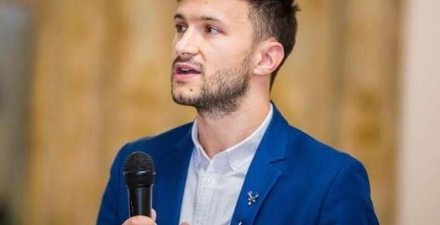 Sergiu Boghean