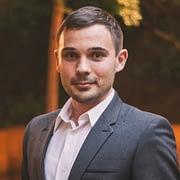 Constantin Chilian Reformarea instituției judecătorului în contextul adoptării noului Cod administrativ