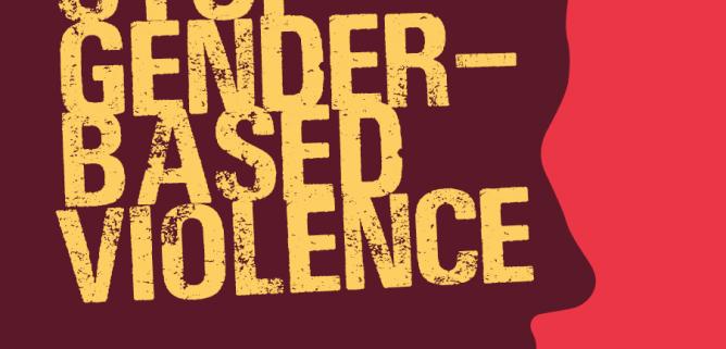 16 zile de activism împotriva violenței în bază de gen