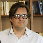 Mark Mazureanu Tinerii