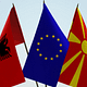 macedonia-de-nord-si-albania-si-ue