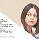 Olga_Media Condiții noi