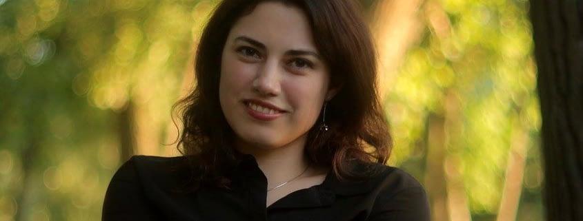 Elena Rațoi