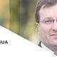 Electori sau alegatori_new site featured orizontal