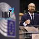Mesajul către Chișinău dat de sancțiunile UE pentru fraudarea alegerilor din Belarus