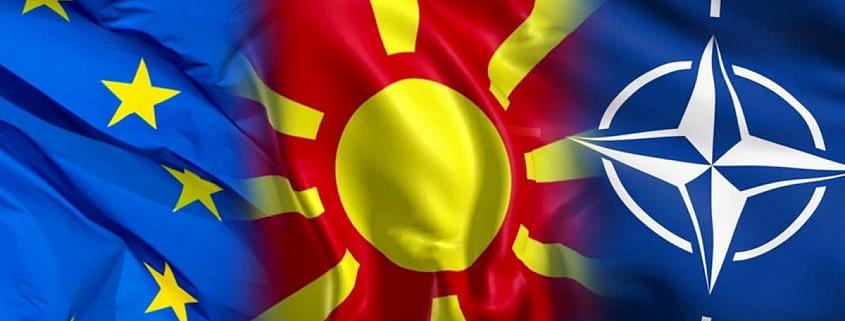 nato-macedonia