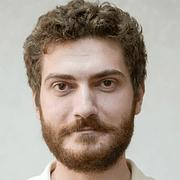 Eugen Muravschi - Lumina de la capătul Găgăuziei