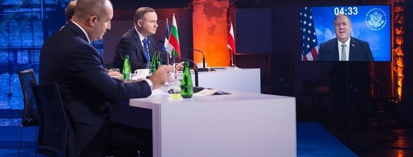 o-noua-uniune-in-europa-statele-ex-sovietice-in-pericol-de-a-fi-din-nou-excluse_0