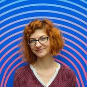 Victoria Cojocariu - Apatridia în Republica Moldova, o poveste de succes