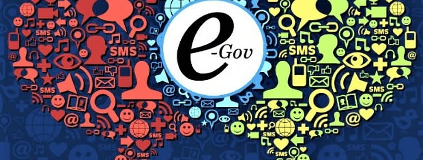 LID Moldova lansează proiectul 5e-Gov Webinars for Moldova