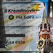 kremlinovici-dodon-rusia-sursa-rise.md_