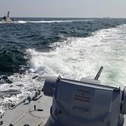 Rusia și Ucraina concesii reciproce, tatonări diplomatice și speranța încheierii războiului