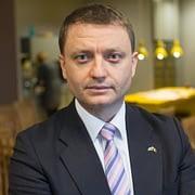 Victor Guzun
