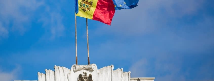 Chiar sosesc banii europeni în Republica Moldova